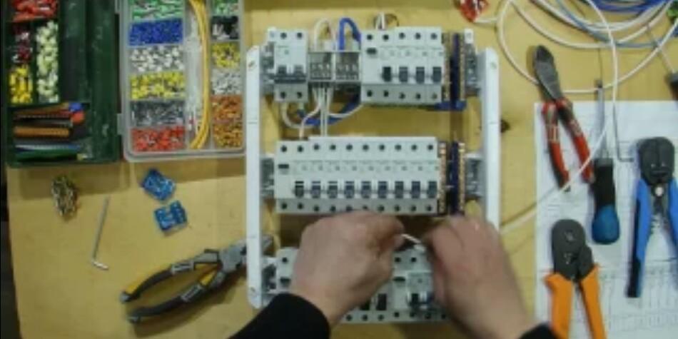 Быстрое устранение электрических поломок в СПБ