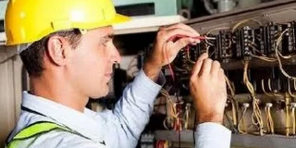 Комплексные электрические услуги